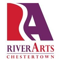 Chestertown River Arts