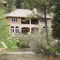Dream Weaver Homes