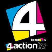 4Actiontv