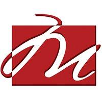 Milestone Construction Company, LLC