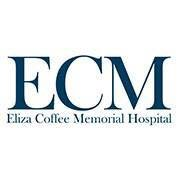 ECM Hospital