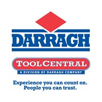 Darragh Co.-Tool Central
