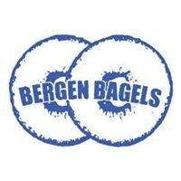 Bergen Bagels on Fulton