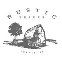 Rustic Trades Furniture Colorado