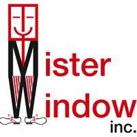 Mister Window Inc.