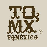 www.tqmexico.com