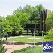 LCCC Business Division and Continuing Education