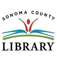 Petaluma Regional Library