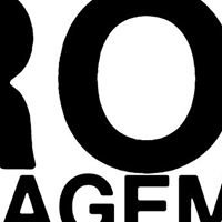 Iron Management Inc.
