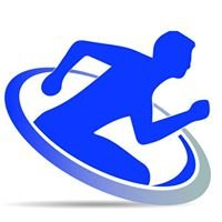 Acceleration Fitness and Sports Performance