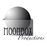 Moonbox Productions