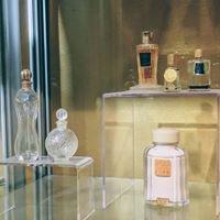 The ArtScent Museum (Perfume Museum)