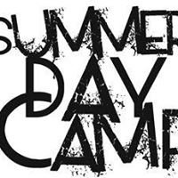 DLCCC Summer Day Camp