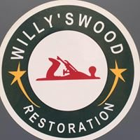 Willy's Wood Restoration
