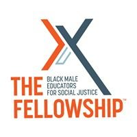 The Fellowship - Black Male Educators for Social Justice
