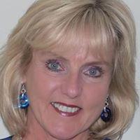Ellen Jarman - Chestnut Park Real Estate Limited, Brokerage