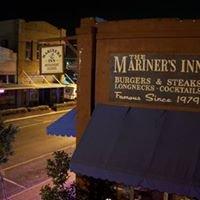 Mariners of Hammond