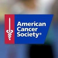 American Cancer Society - Huntsville/Madison County