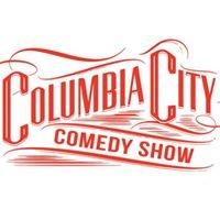 Columbia City Comedy Show