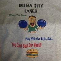 Indian City Lanes