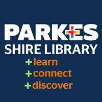 Parkes Shire Libraries