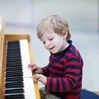 Westside Music School