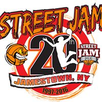 TRC Street Jam