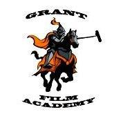 Grant High School Film & Art Festival