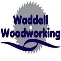 Waddell Woodworking LLC