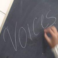 Video V.O.I.C.E.S.