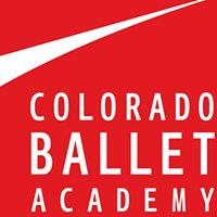 Colorado Ballet Academy