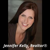 Kelly Realty Group by EXP Realty