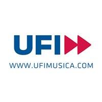 UFi Unión Fonográfica Independiente