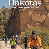 NORTH DAKOTA TRAVEL RECREATION