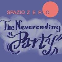 SpazioZero Oderzo
