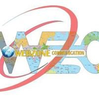 WEBZONE COMMUNICATION