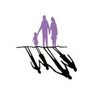 Bereaved Families of Ontario - Midwestern Region