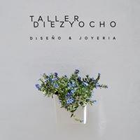 Taller Diezyocho