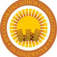 Colorado Senior Connections