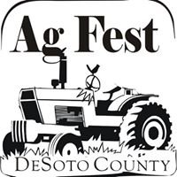 DeSoto County AgFest