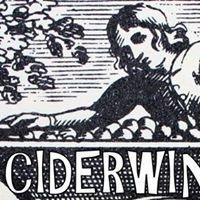 Ciderwinkel