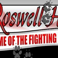 Roswell High School