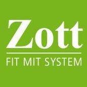 Zott Fitnessclubs