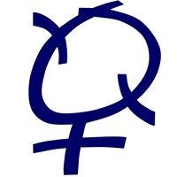 Richmond Women's Resource Centre