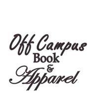 UNA Off Campus Bookstore