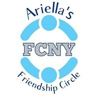 Ariella's NY Friendship Circle