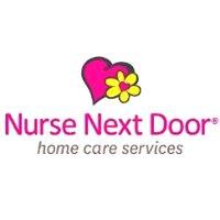 Nurse Next Door