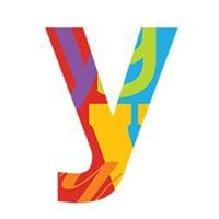 Yeomans Marketing and Fundraising Specialists