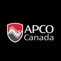 APCO Canada