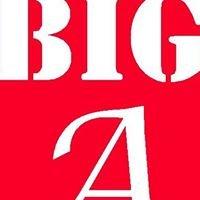 Big A Convenience Stores Inc